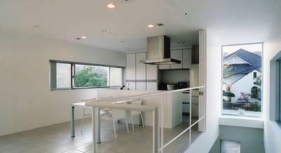 株式会社 浪瀨建築設計事務所