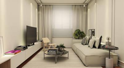 Studio 15|20 Arquitetura