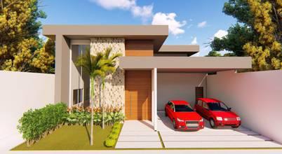 VSD Arquitetura e Design
