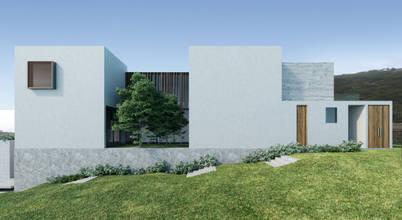 HAC Arquitectura