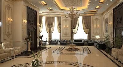 Archroom