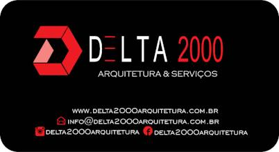 Delta 2000 Arquitetura e Serviços