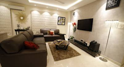 Rashi Agarwal Designs