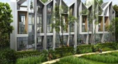 Rise Resort Residency