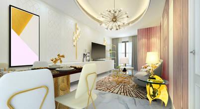 Joppa Architecture and Interior Design Co., Ltd