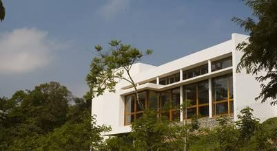 casa de projetos arquitetura