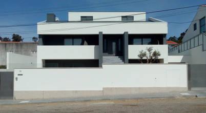 Shadows - Arquitetura | Design | Engenharia | Construção