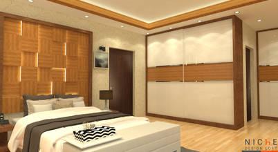 Niche Design Loft