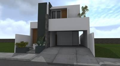 Arquitectura y Construcciones de Chihuahua