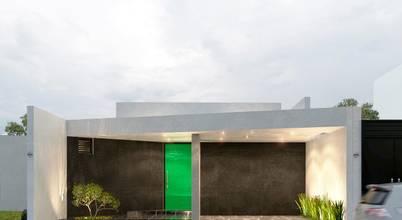 RIALD arquitectos