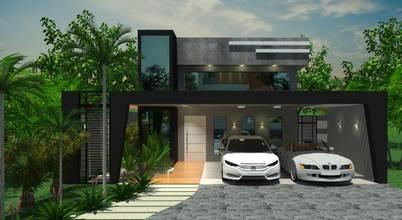 YasminK Arquitetura