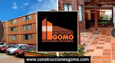 Construcciones Gomo S.A.S