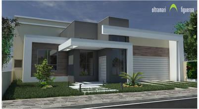 Oltramari Figueroa Arquitetos
