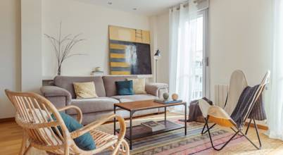 JHOS Home Staging & Deco