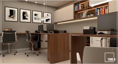 Studio In Arquitetura