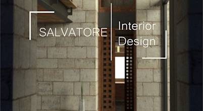 Salvatore Interior Design
