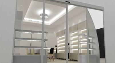 Renato Fernandes Arquitetura e Urbanismo