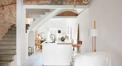 Abrils Studio