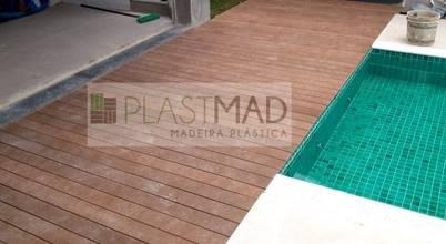 Plastmad - Madeira Plástica