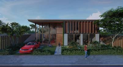 Architet Studio