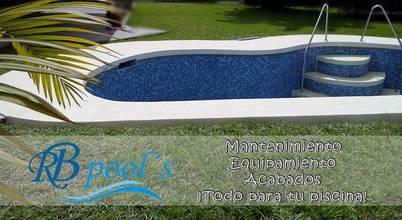 RB Pools
