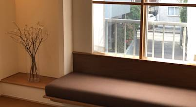 akimichi design
