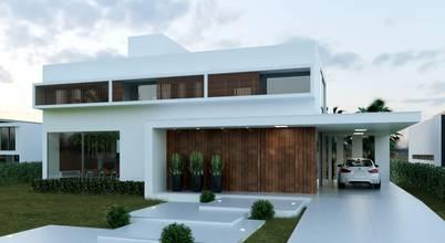 Iuri Pollon Arquitetura & Design