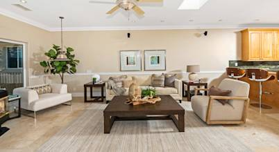 Home Staging by Metamorphysis