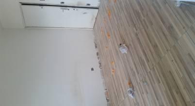 OLIVEIRA - Construção, Reformas, Pinturas e Drywall