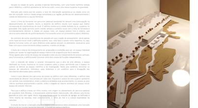 André Oliveira_Arquitecto