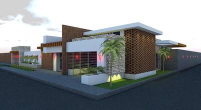 Arquitectura & Diseño