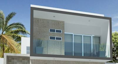 IG Arquitectos
