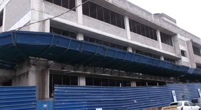 Construtora Finau e Souza Ltda