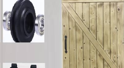 orman tasarım doğal ahşap mobilya ve sürgülü ahır kapısı sürgü sistemleri üretim toptan ve perakende satış