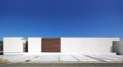 株式会社 空間建築-傳
