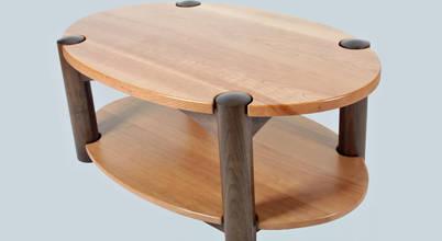 Fine Furniture Ltd