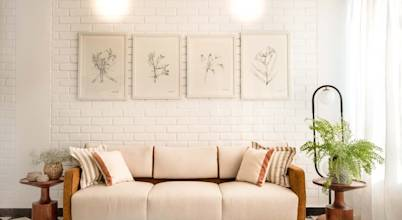Josmo Studio