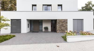 Wechselberger Hiepen GmbH