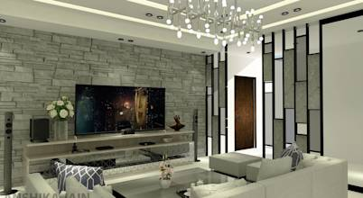 Find The Right Architects In Faridabad Homify