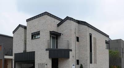 서우건축사사무소
