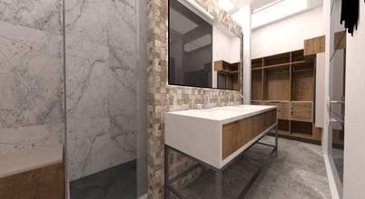 Kaizen diseño interior