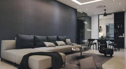 SIXTH Interior Sdn Bhd