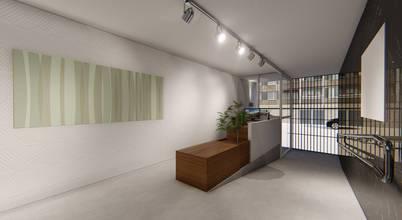 Thiago Mascarenhas - Arquitetura e Interiores  -Vitória