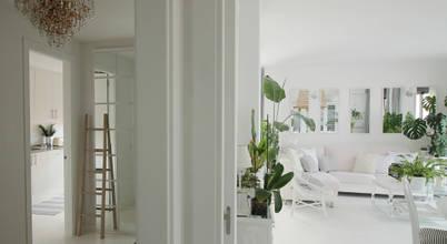 Neus Conesa Diseño de Interiores