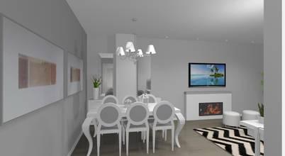 Muebles Marisa