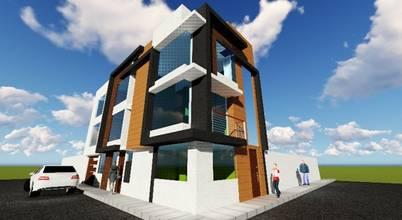 HyS Arquitectos