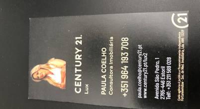 Century21 Lux