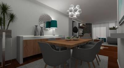 Khalo Arquitectura Design Interiores