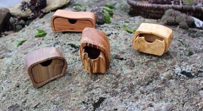 Holzdesign Zaus - Inh. Stefan Zaus