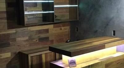 Primo Wood Works